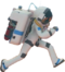 Astroneer Char.png