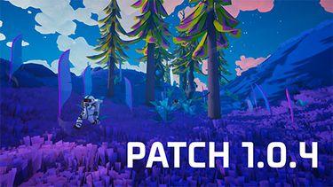 Patch 1.0.4.jpg