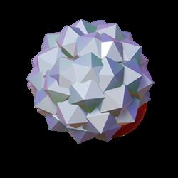 Nugget Diamond.png