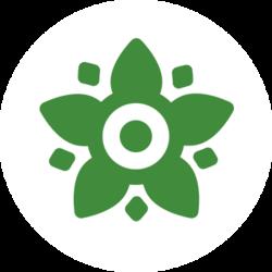 Icon Organic.png