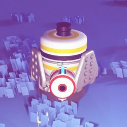 Geothermal - Official Astroneer Wiki