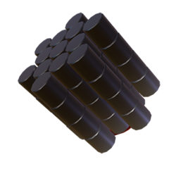 Nugget Graphene.png