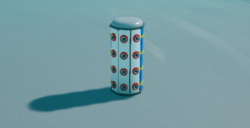 Medium Storage Silo.png