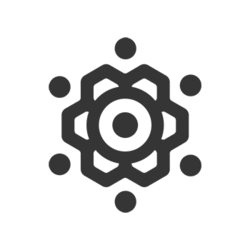 Icon Graphene.png