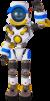 Character FrameSuit.png
