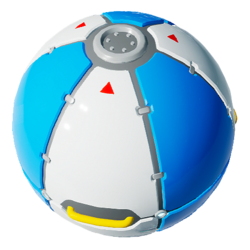Recreational-Sphere.png