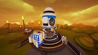 Astroneer Release 07.jpg