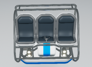 Large Rover Seat.png