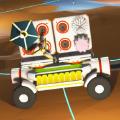 Medium Storage Official Astroneer Wiki
