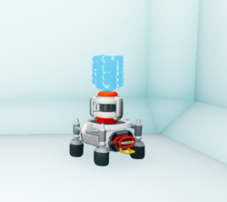 Small Generator - Official Astroneer Wiki