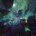 Astroneer-concept-02.png