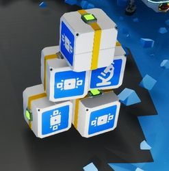 Stack of Crates.jpg