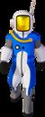 Character CommandSuit.png
