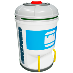 Medium Resource Canister.png