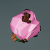 Research Mineral 35.png