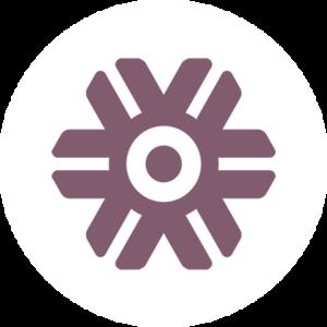 Icon Quartz.png