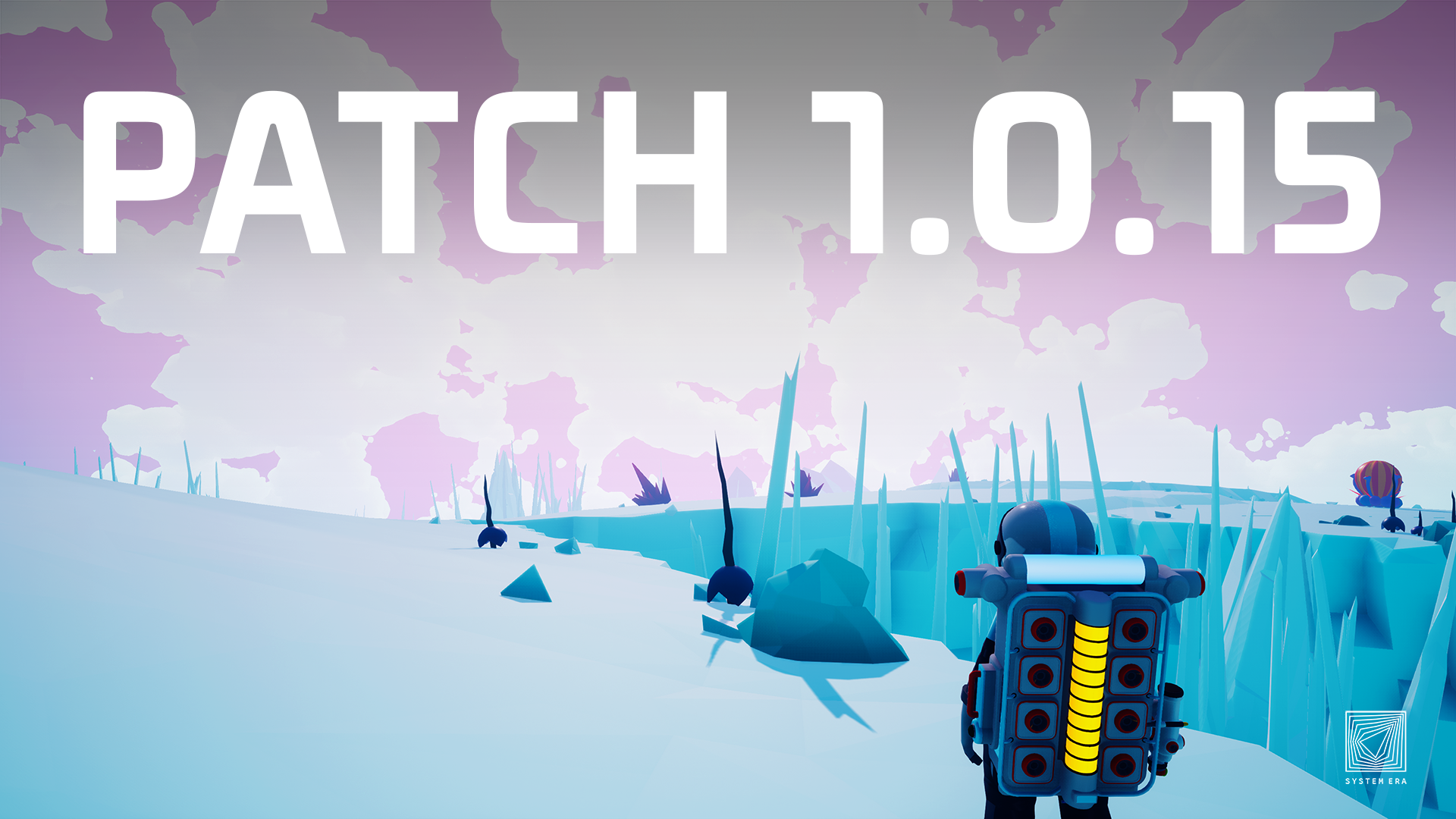Patch 1.0.15.png