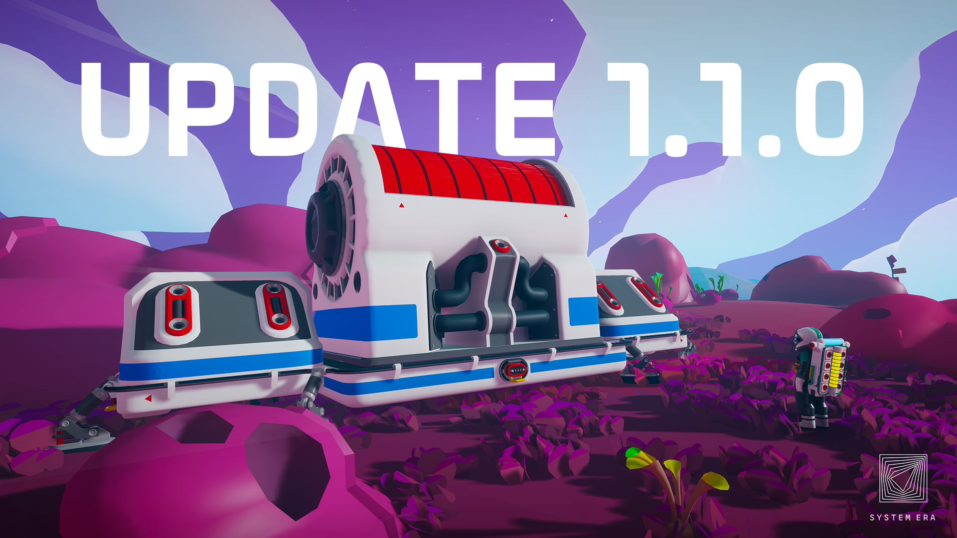 Update 1.1.0.png