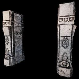 Wide Medium Stone Gateway Official Atlas Wiki