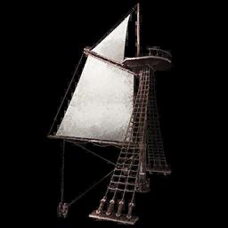 Medium Weight Sail.png