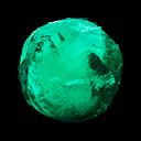 InfinityGem Icon9.png