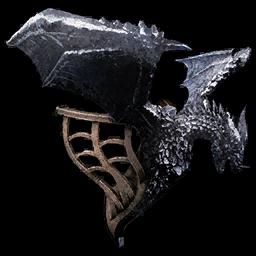 Dragon Figurehead Skin.png