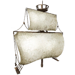 Medium Speed Sail.png