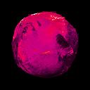 InfinityGem Icon8.png