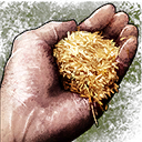 Skill Basic Higher Hand-Harvesting Yield.png