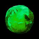 InfinityGem Icon4.png