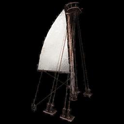 Medium Handling Sail.png