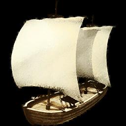 Sloop - Official ATLAS Wiki