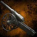 Skill Artillery Unlock.png
