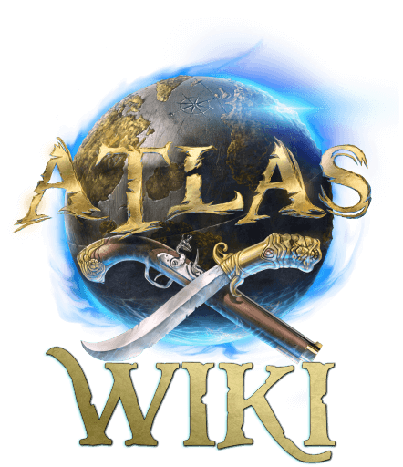 Patch Notes - Official ATLAS Wiki