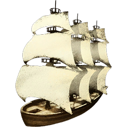 Brigantine - Official ATLAS Wiki
