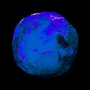 InfinityGem Icon2.png