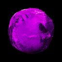 InfinityGem Icon1.png