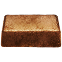 Copper Ingot.png
