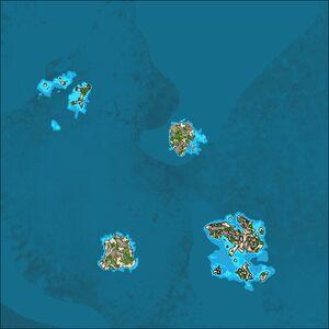 Region H4.jpg