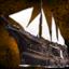 Seamanship Unlock