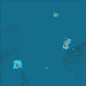 Region K3.jpg