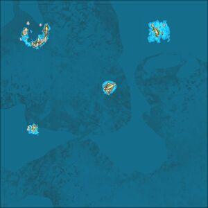 Region D3.jpg