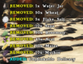Unthinkable delicacy materials.png