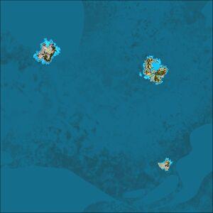 Region A7.jpg
