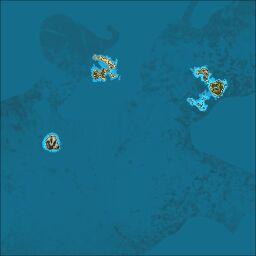Region F9.jpg
