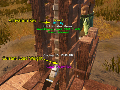 Elevator load weight.png