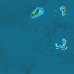 Region I4.jpg