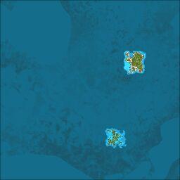 Region A4.jpg