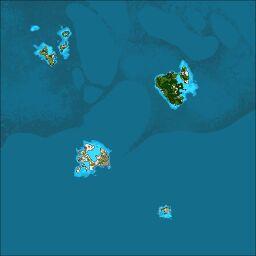 Region B5.jpg