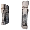 Wide Medium Stone Gateway.png